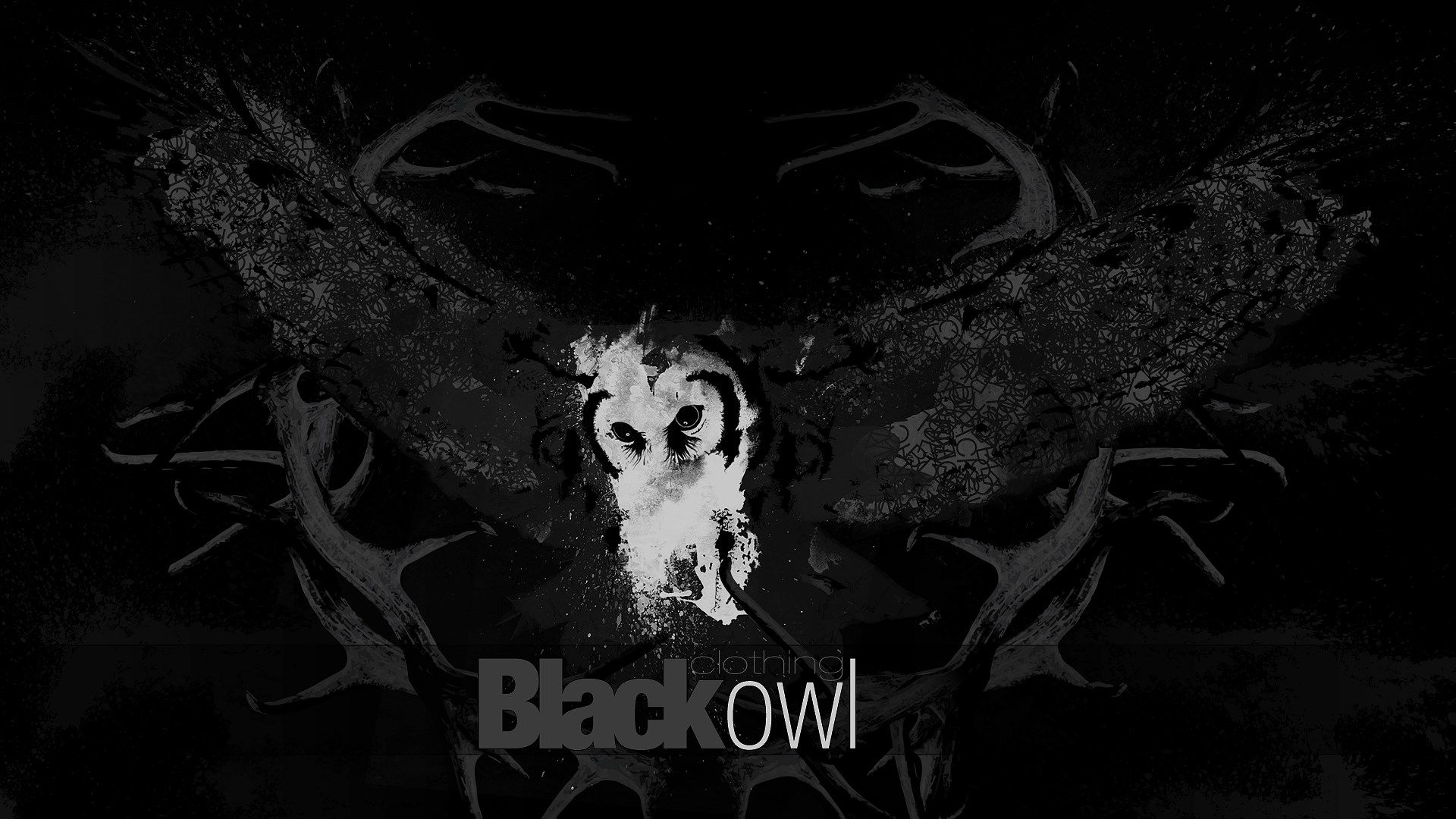 dark owl wallpapers hd free download | ololoshenka | pinterest | owl