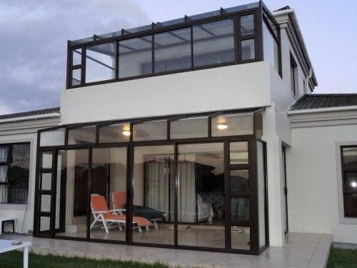balcony patio enclosure google search greenhouse ideas