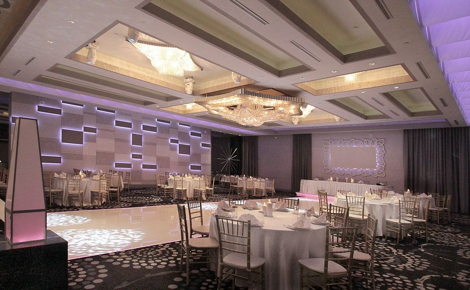 Ordinaire Los Angeles Based Interior Design Firm Specializing In Hospitality U0026 High  End Residential Design With An