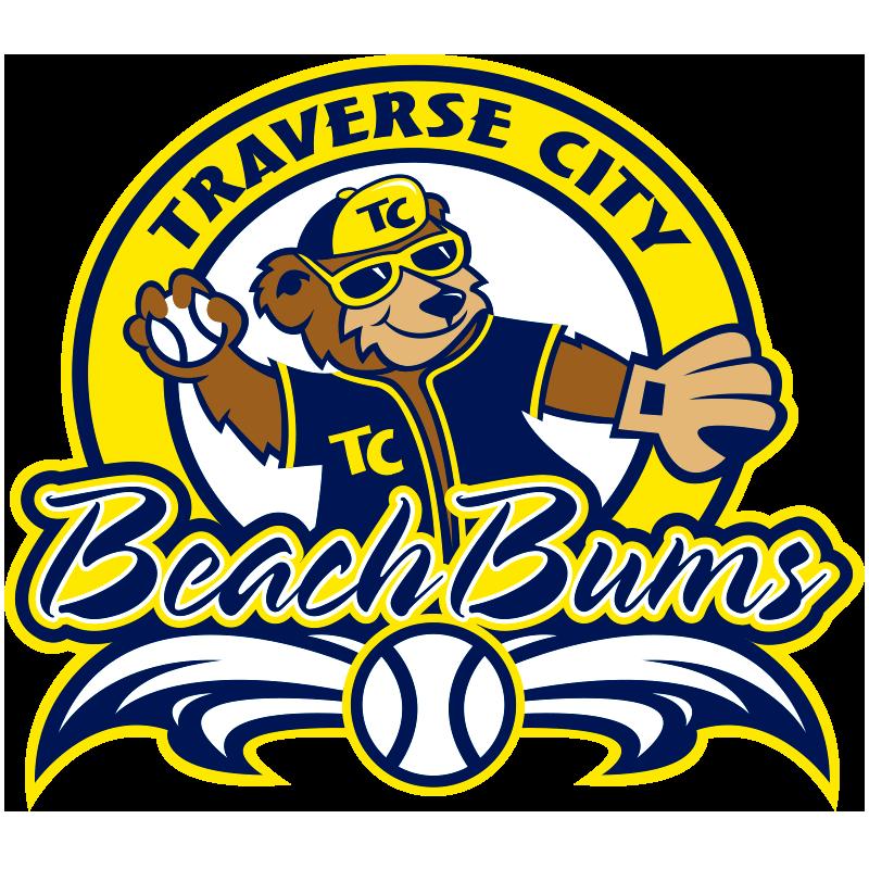 Pin by Patrick V on MiLB Logo ⚾️ Team names, Baseball