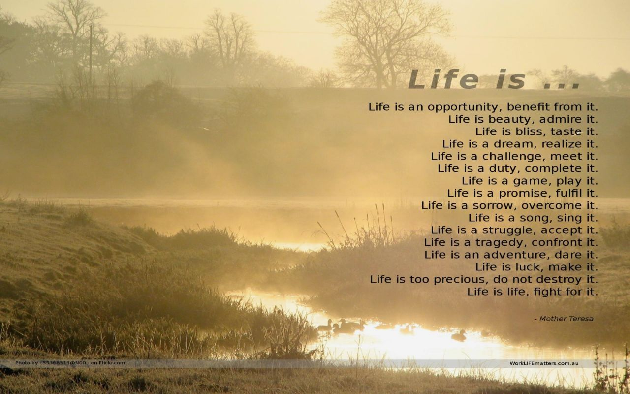 inspirational-saying-about-life.jpg (1280×800)