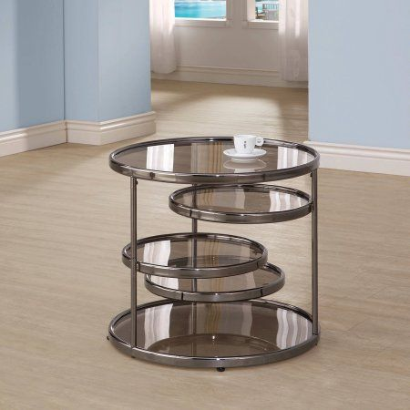 Coffee Tables at Walmart