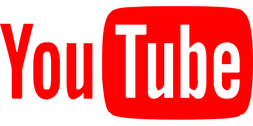 How to Play YouTube in Background on your Phone without