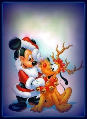 christmas with disney favorite christmas songs and carols featuring mickey mouse and friends - Mickey Mouse Christmas Songs
