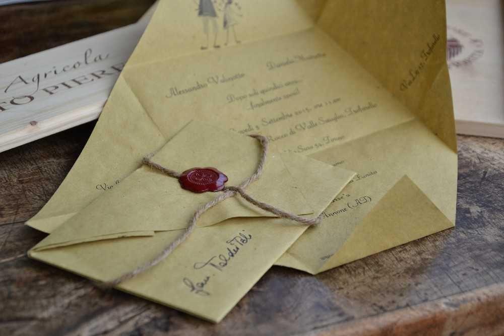 Partecipazioni Nel 2020 Cartoleria Per Matrimoni Idee Per Matrimoni Partecipazione