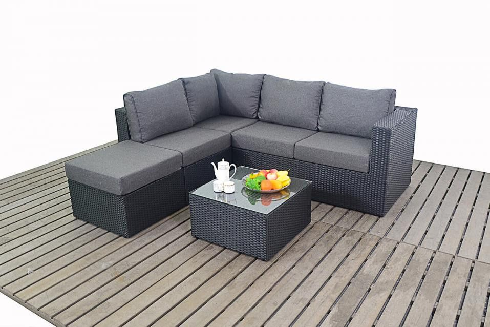 Groovy Pin By Bonsoni Com On Wholesale Garden Furniture Outdoor Dailytribune Chair Design For Home Dailytribuneorg