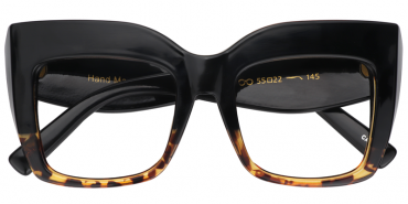 941d9aa62d9 Latest Fashion Eyewear Trends