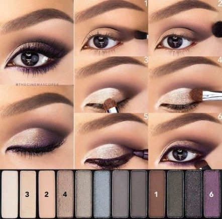 27 ideas for makeup tips for beginners tutorials step