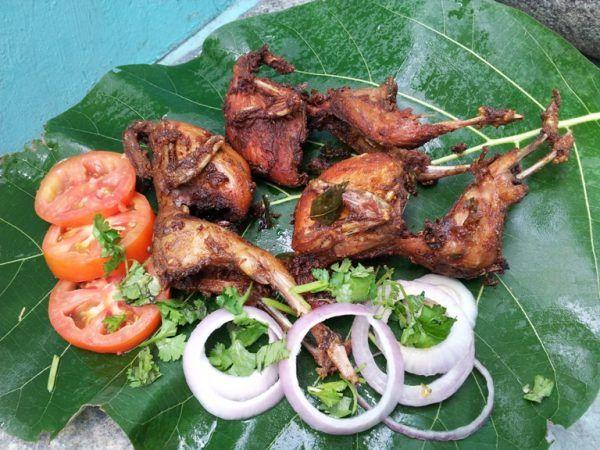 Kadai fry seimuraikadai fry cooking tips in tamilkadai fry kadai fry seimuraikadai fry cooking tips in tamilkadai fry samayal kurippu tamil languagequail recipespakistani forumfinder Choice Image