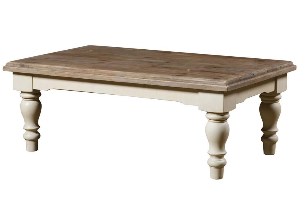 Four Hands Cornwall Coffee Table 47 Sun Ash Stucc Vcca 05 1105 Bob Mills Furniture Coffee Table Country Coffee Table Kitchen Table Settings [ 768 x 1024 Pixel ]