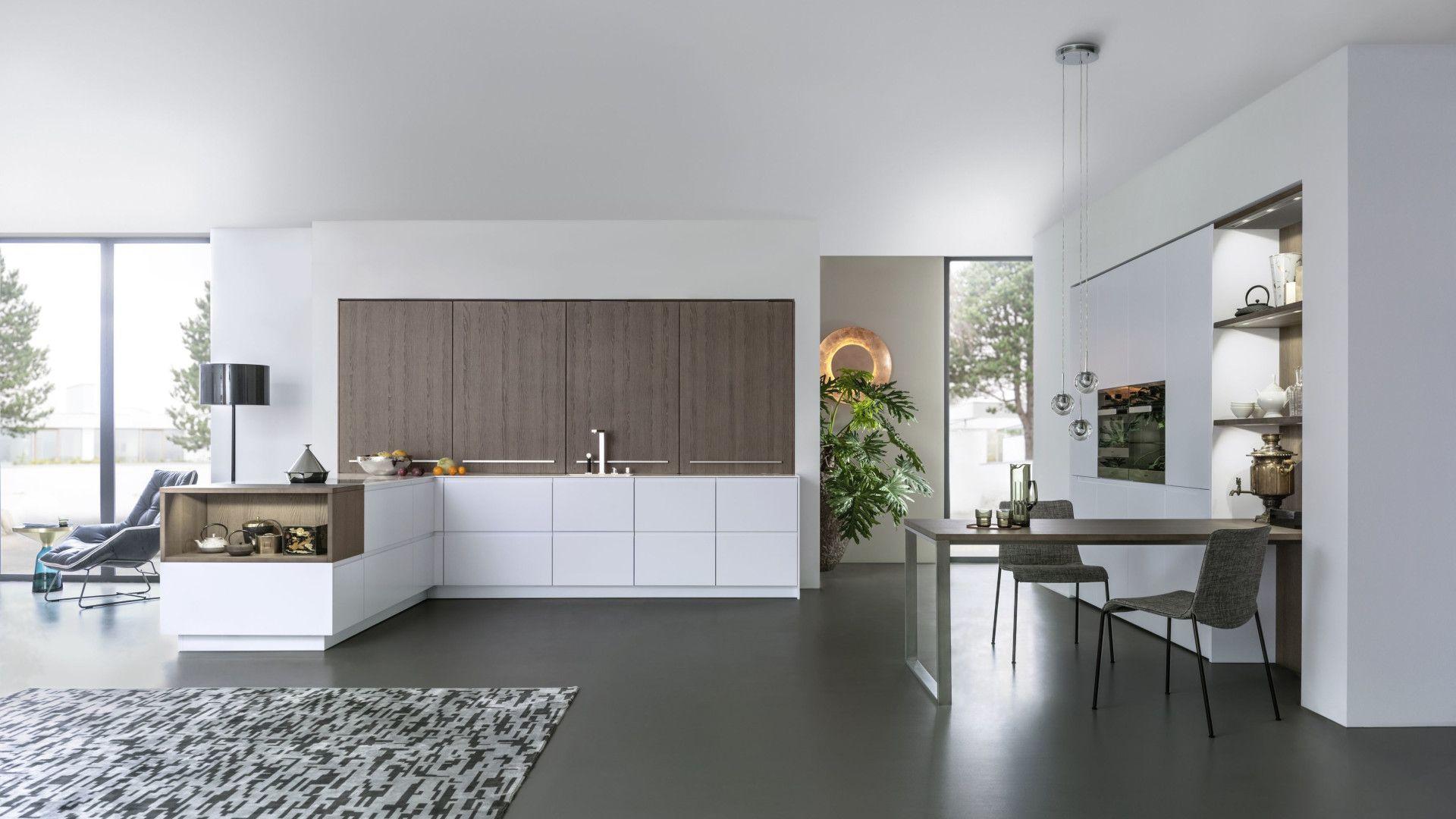 231 269 M01a 100 310 J14 En 2020 Interieur Moderne De Cuisine Tapis Salon Cuisine Moderne