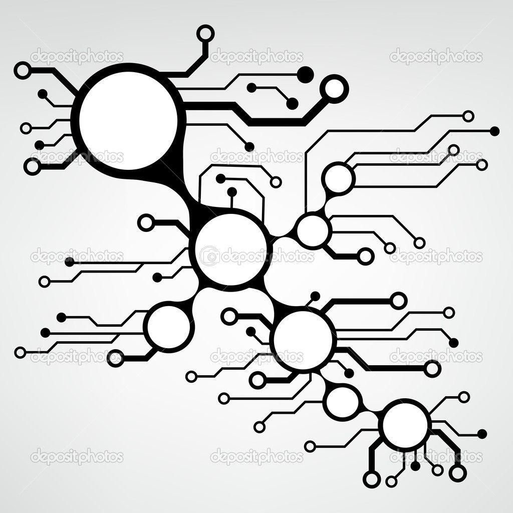 hd circuit board