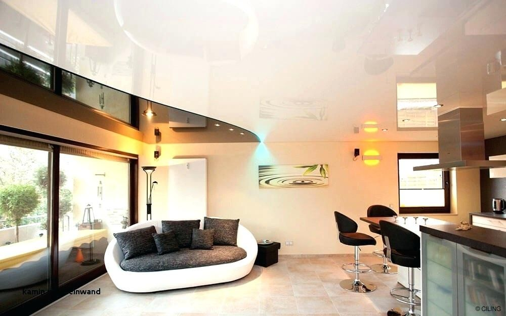 45 Inspirierend Wandgestaltung Hinter Kaminofen Kitchen In 2018