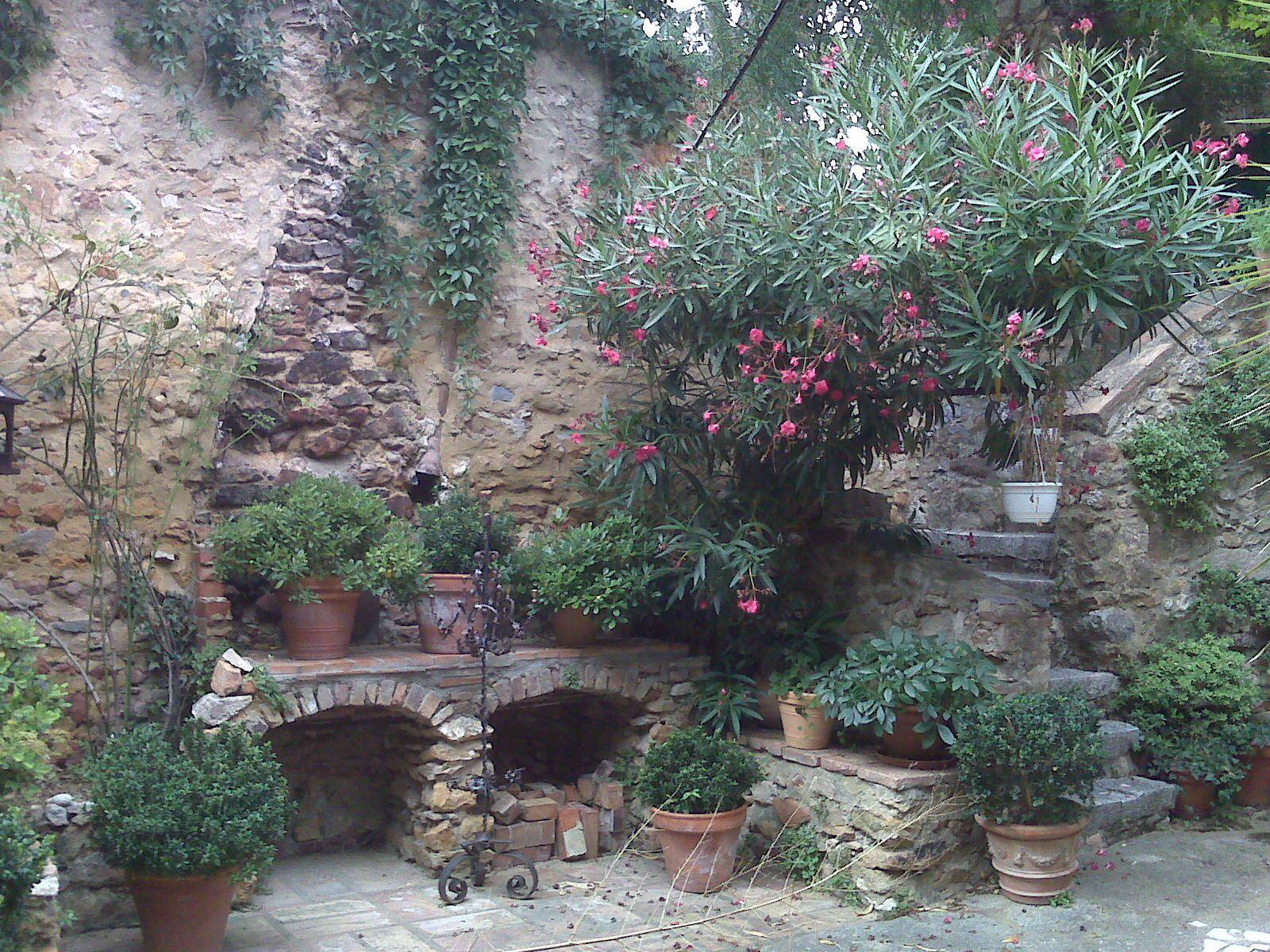 100d919119a7e772992fa064bab3e198 Frais De Magasin De Jardinage Schème
