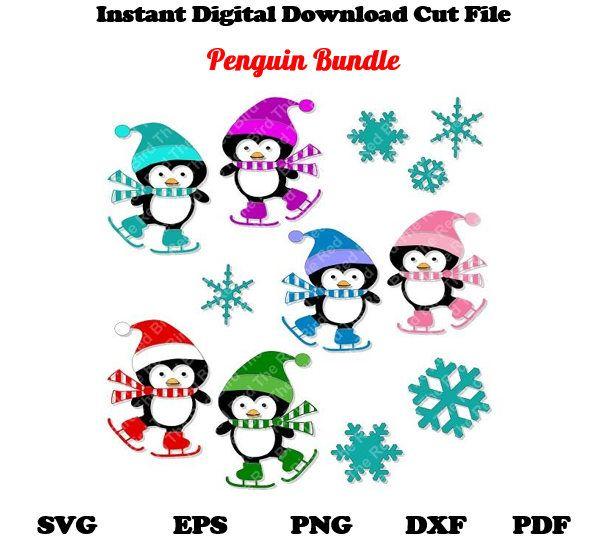 svg dxf unique christmas png images