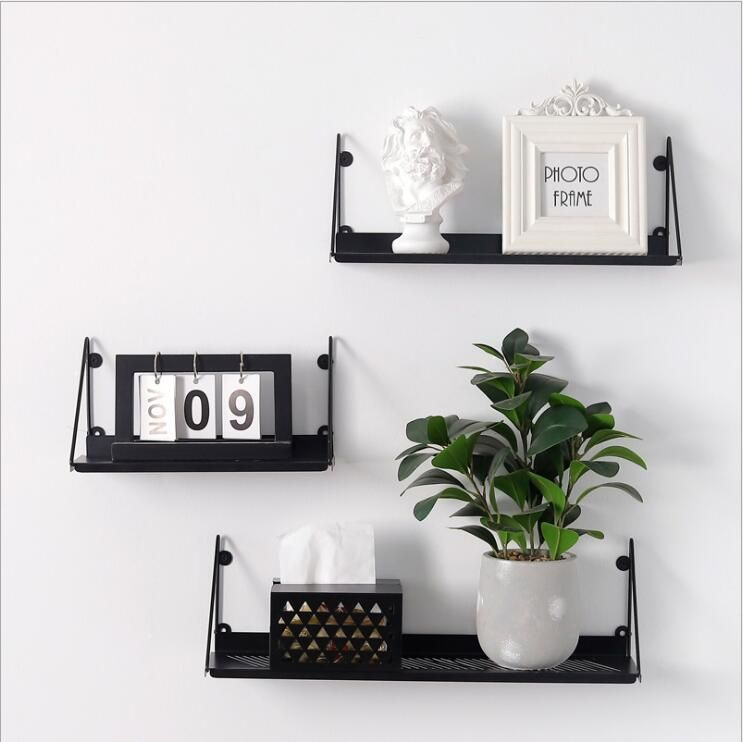Allie X Wall Hanging Living Room Iron Wall Cool Things To Buy