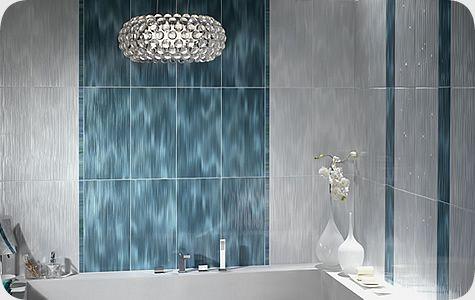 Bathroom Tiles Ideas Uk Modern Bathroom Wall Floor Tiles The Cheap Shower Curtains Cheap Bathroom Flooring Bathroom Wall Tile