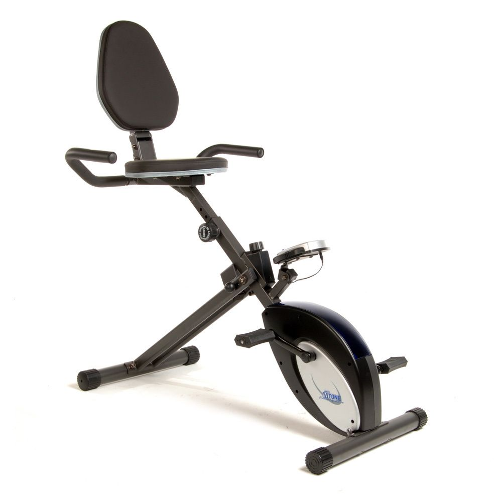 Best Of Stamina Gym Equipment