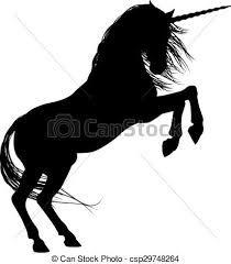 Bildergebnis Für Clipart Pferd Schwarz Weiß Gravieren Pinterest