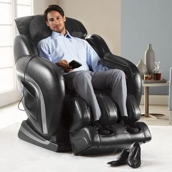 Mage Chair