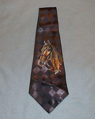 Cowboy Up Vintage Western Cowboy Boot Tie Clasp