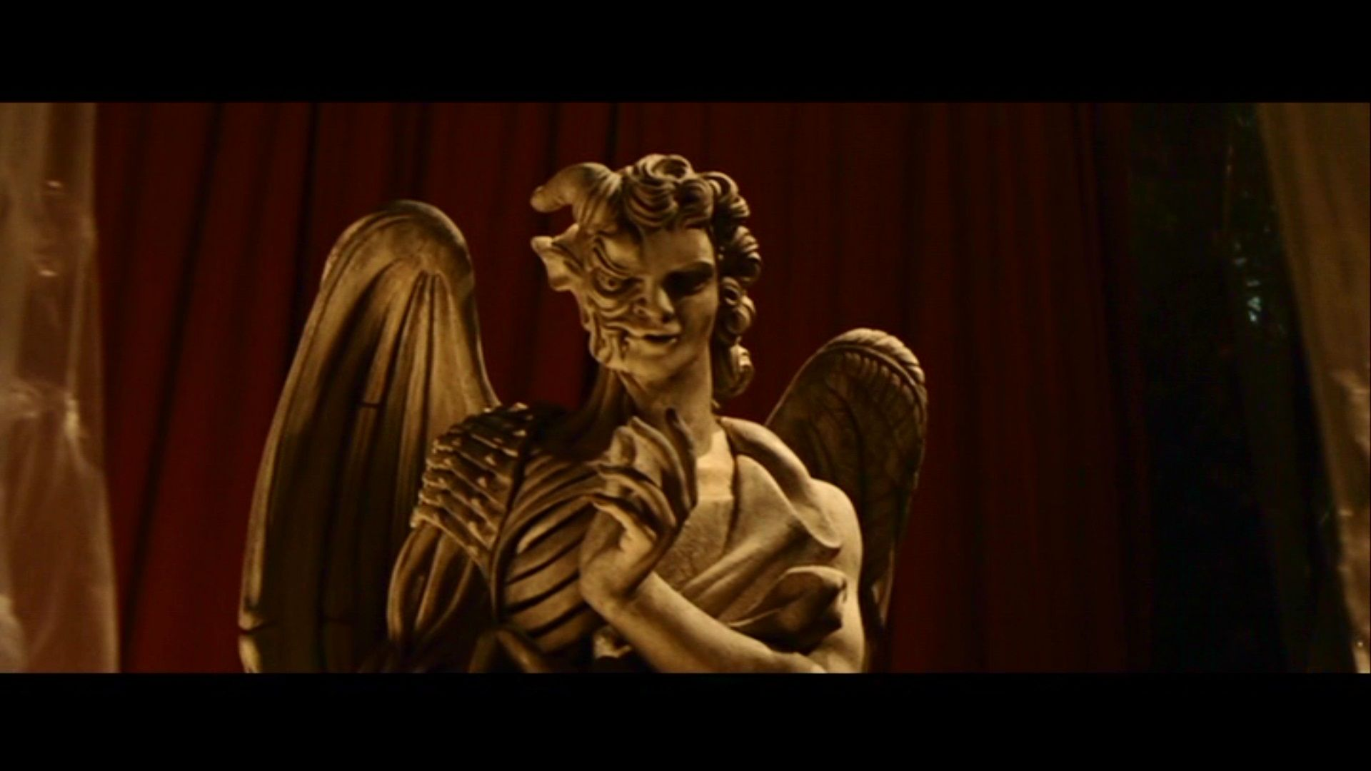 Satanic Art In Color Hd Google Search Angels And Demons Angels And Demons Movie Angel Wallpaper