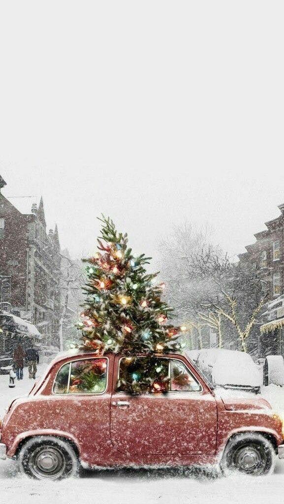 Hintergründe für Dezember ... - (Im) perfekt  Des fonds d'écran pour décembre… – (Im)parfaites   Hintergründe für Dezember … – (Im) perfekt   #Dezember #für #Hintergründe #perfekt #decembrefondecran