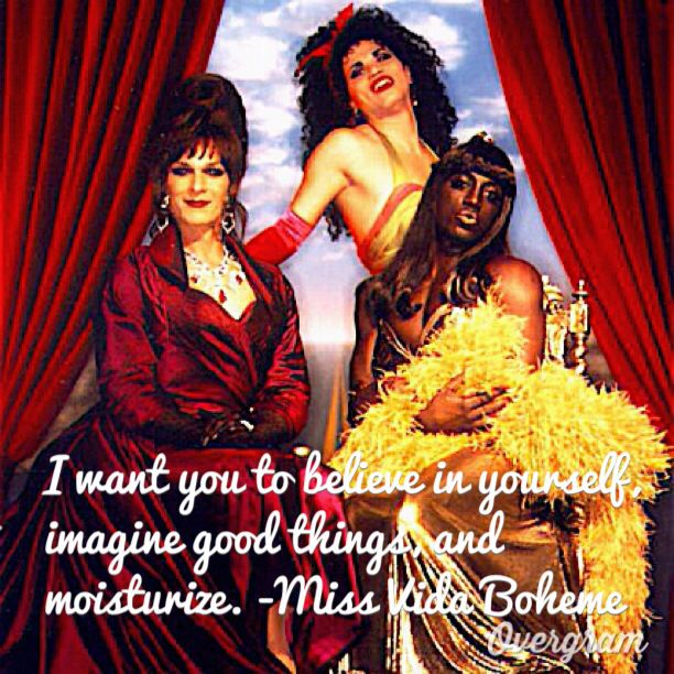 To Wong Foo Thanks For Everything Julie Newmar Quotes