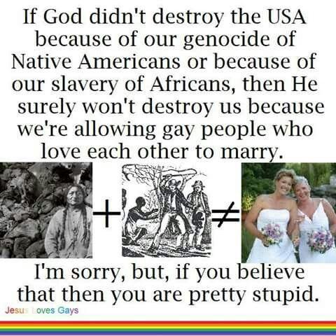 #gaymarriage