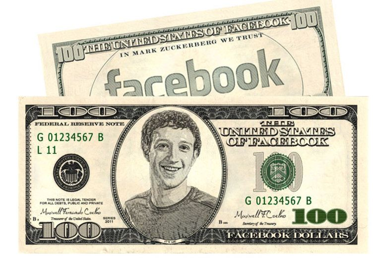 So Cool ! create DOLLAR bill with your photo in it on fiverr.com