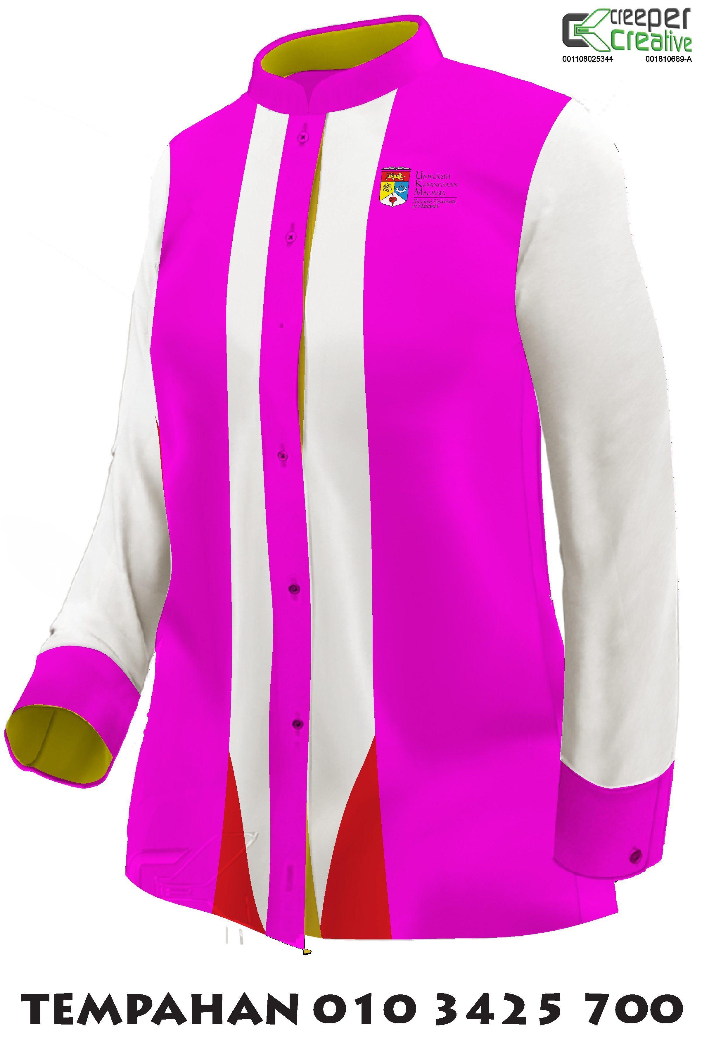 Explore Kemeja Korporat Design's FADZIL ARIPIN +6 010 3425