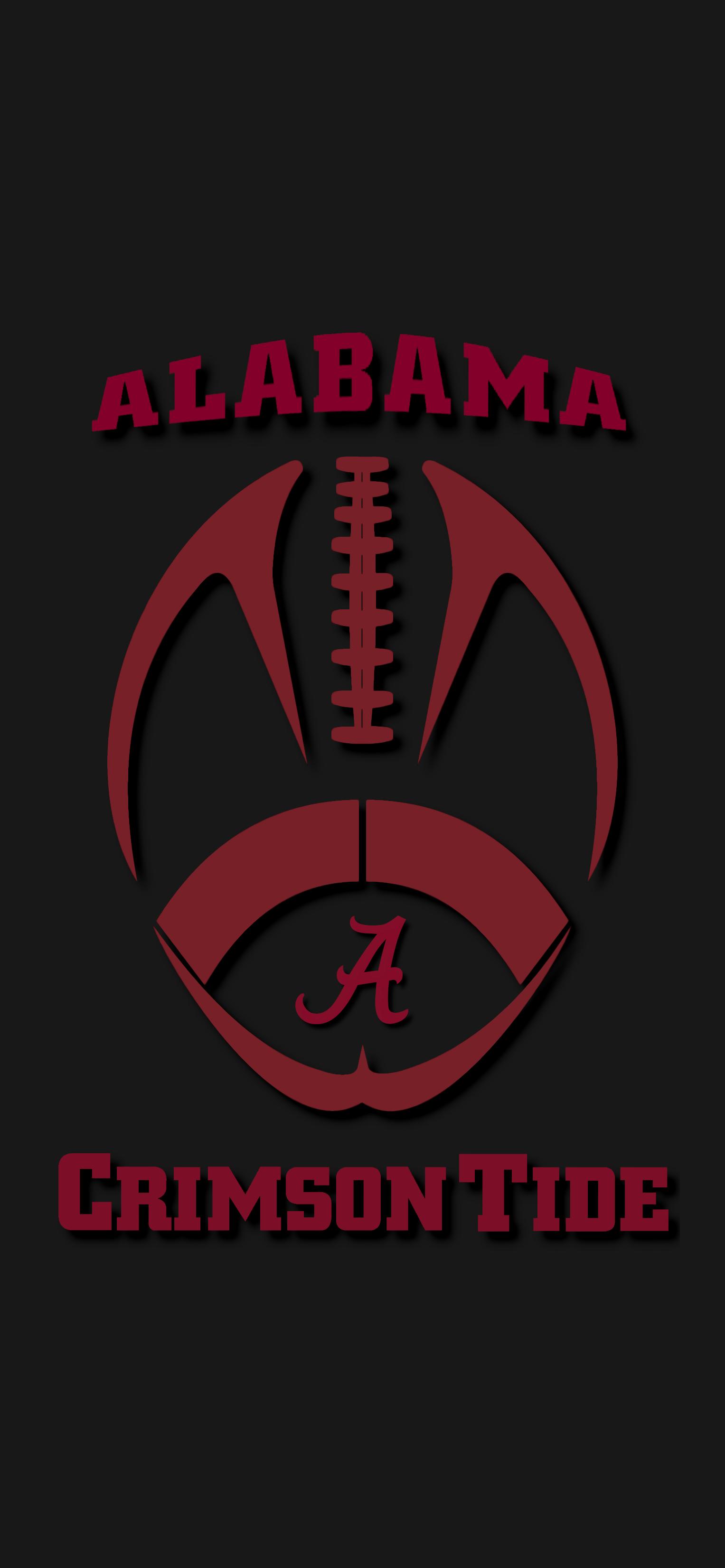 Nike 1 Alabama Crimson Tide Logo Alabama Crimson Tide Alabama Crimson Tide Football