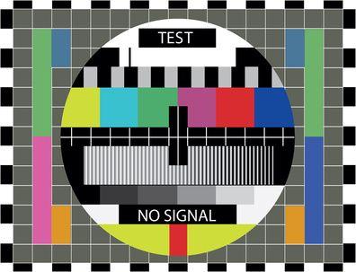 IP-TV und Netzwerktechnik verdrängen klassisches Fernsehen - http://webalytics.de/ip-tv-und-netzwerktechnik-verdrangen-klassisches-fernsehen/?utm_source=PN&utm_medium=TempelH&utm_campaign=SNAP%2Bfrom%2BSystemhaus+%E2%80%A2+Hosting+%E2%80%A2+Webmarketing