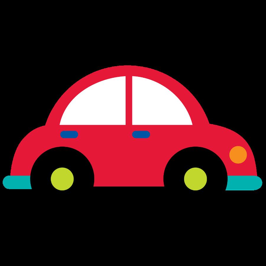 Toys car clipart  yaneth cedillo yanethcedillo on Pinterest