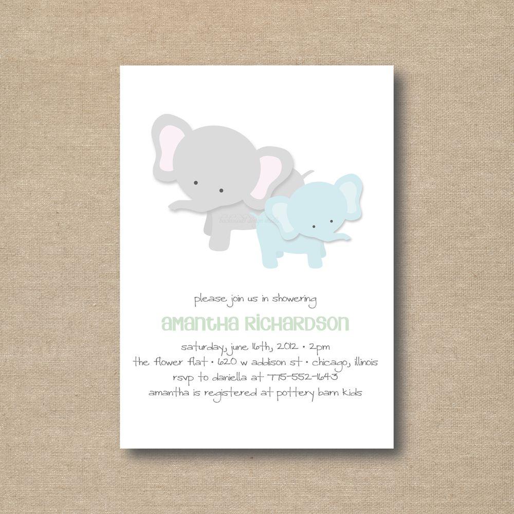 http://cebacanada.org/wp-content/uploads/2015/09/elephant-baby ...