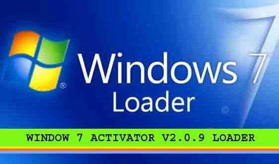 window 7 activator for 32 bit