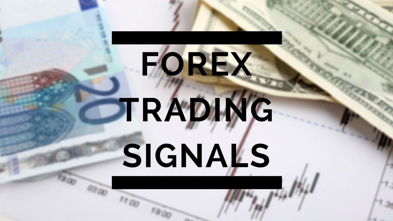 Forex Trading Signals Service Forex Trading Forex Trading