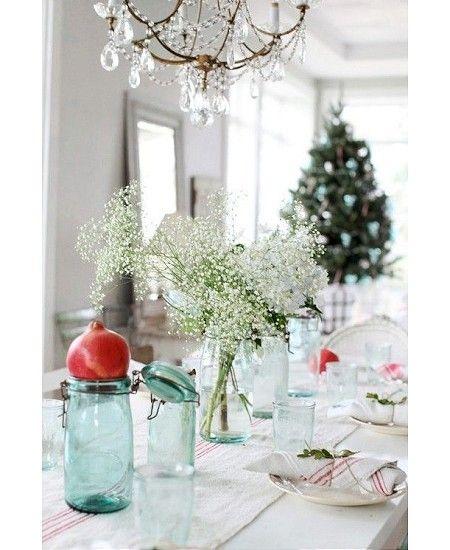 DDG loves! Holiday Things - Christmas / Winter Pinterest
