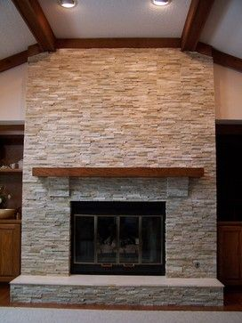 Quartz For Fireplace Hearth Quartz Fireplace Chase