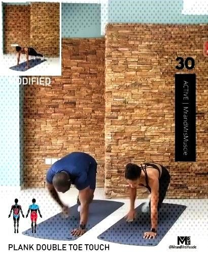 Body weight HIIT workout for women Weight-loss workout, weight-loss workout at gym, weight-loss wor