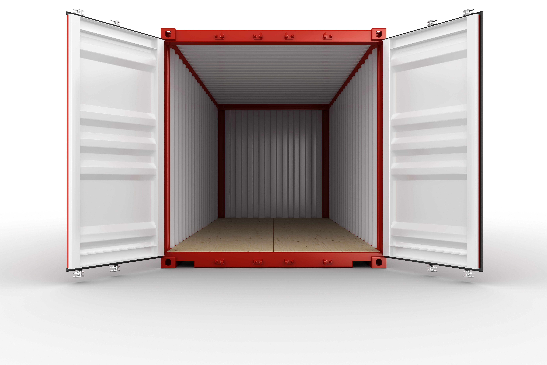 Storage Balham Self storage units, Storage rental, Storage