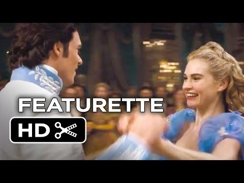 Youtube Lily James Richard Madden Pride And Prejudice And Zombies