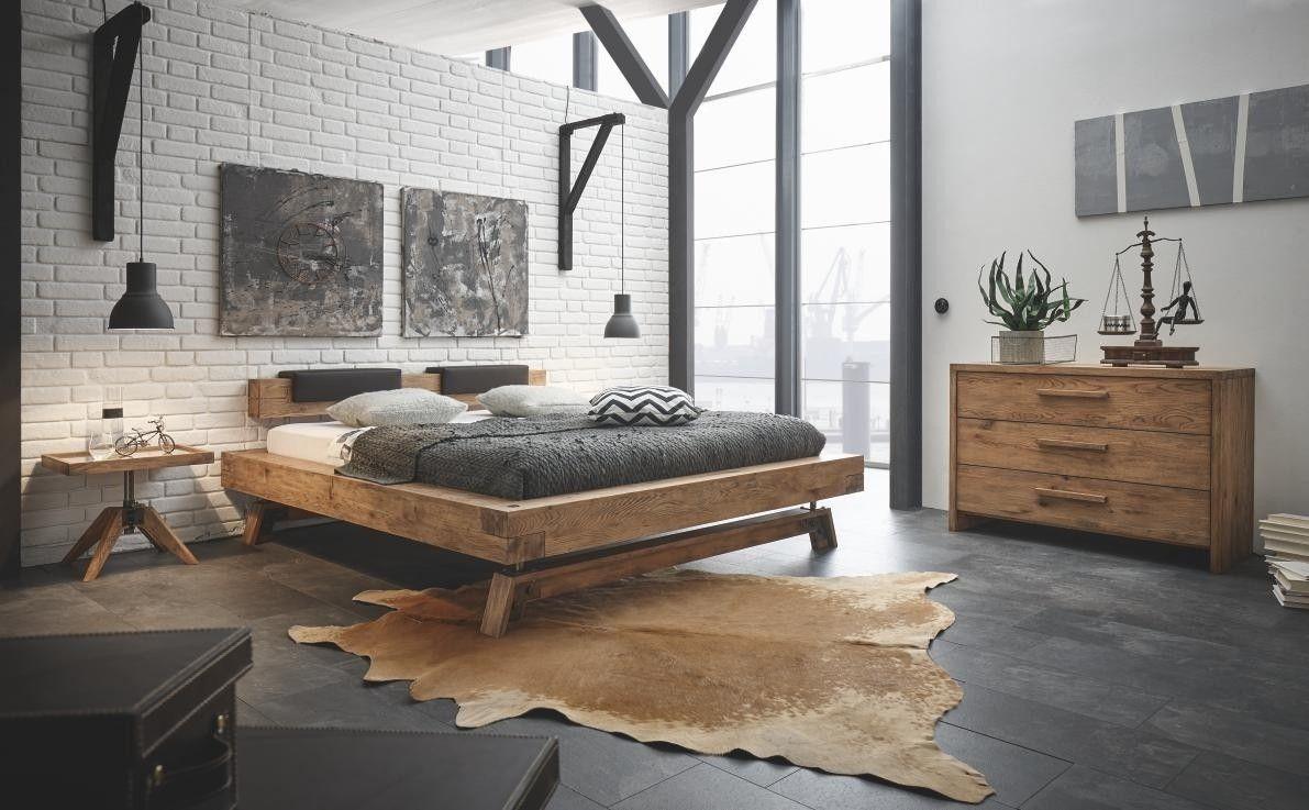 pin auf rustikale schlafzimmer