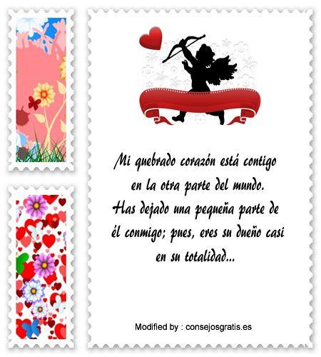 versos de amor a la distancia, poemas de amor a la distancia: http://www.consejosgratis.es/textos-de-amor-a-la-distancia/