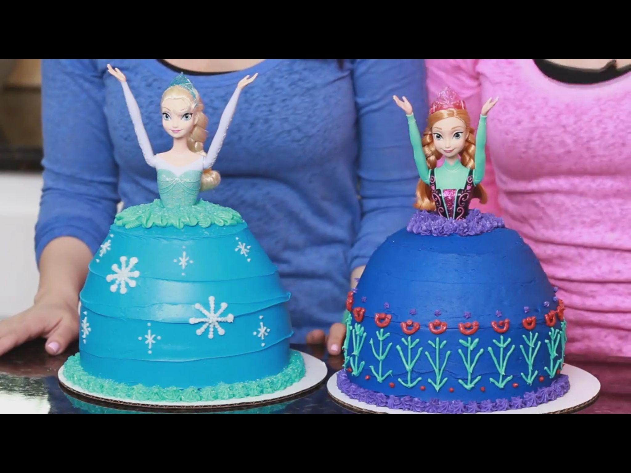 ... birthday parties birthday cake frozen cake frozen theme elsa cakes