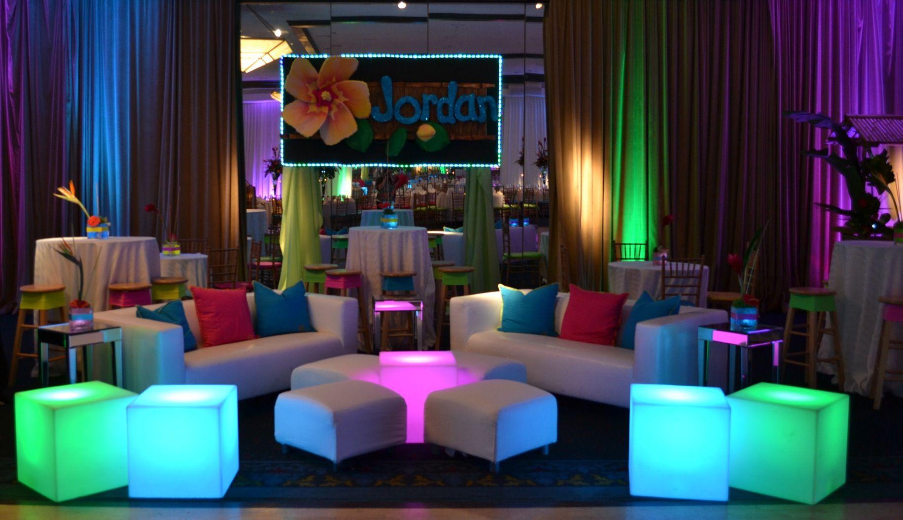 Pin on Bat Mitzvahs Party Perfect Events Boca Raton, FL 1 ...
