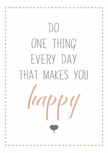 Pin by Heart N Hands, Inc. on Motivation! Saturday