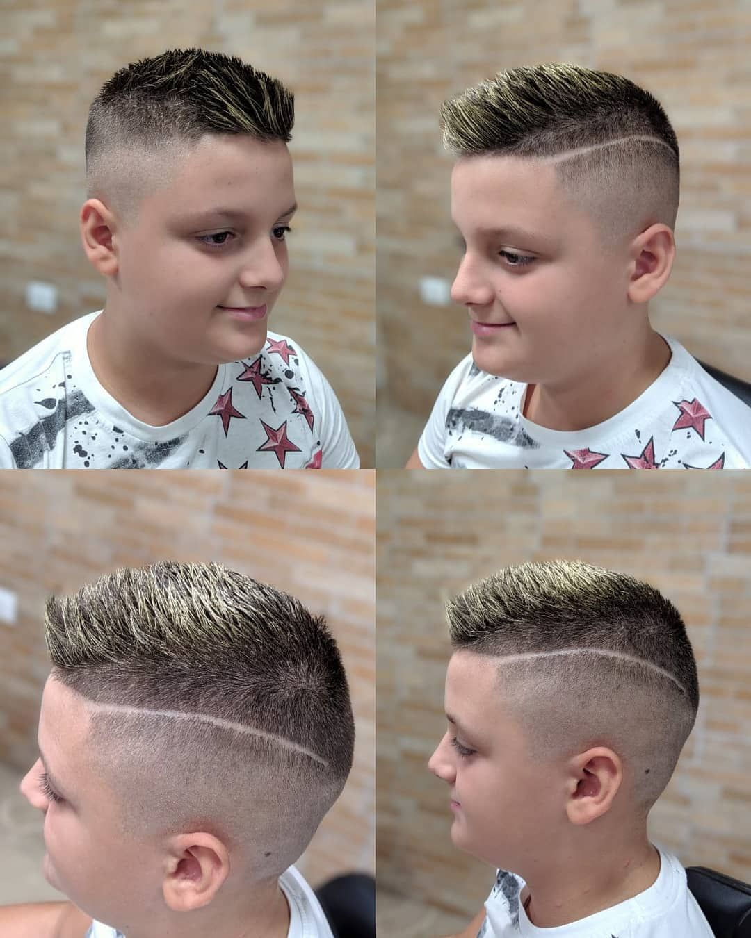 Crisbarbershop Barbershop Barber Barbiere Barbieriitaliani Haircut Hairstyle Menhair Menstyle Menhair Long Hair Girl Long Hair Styles Cool Hairstyles