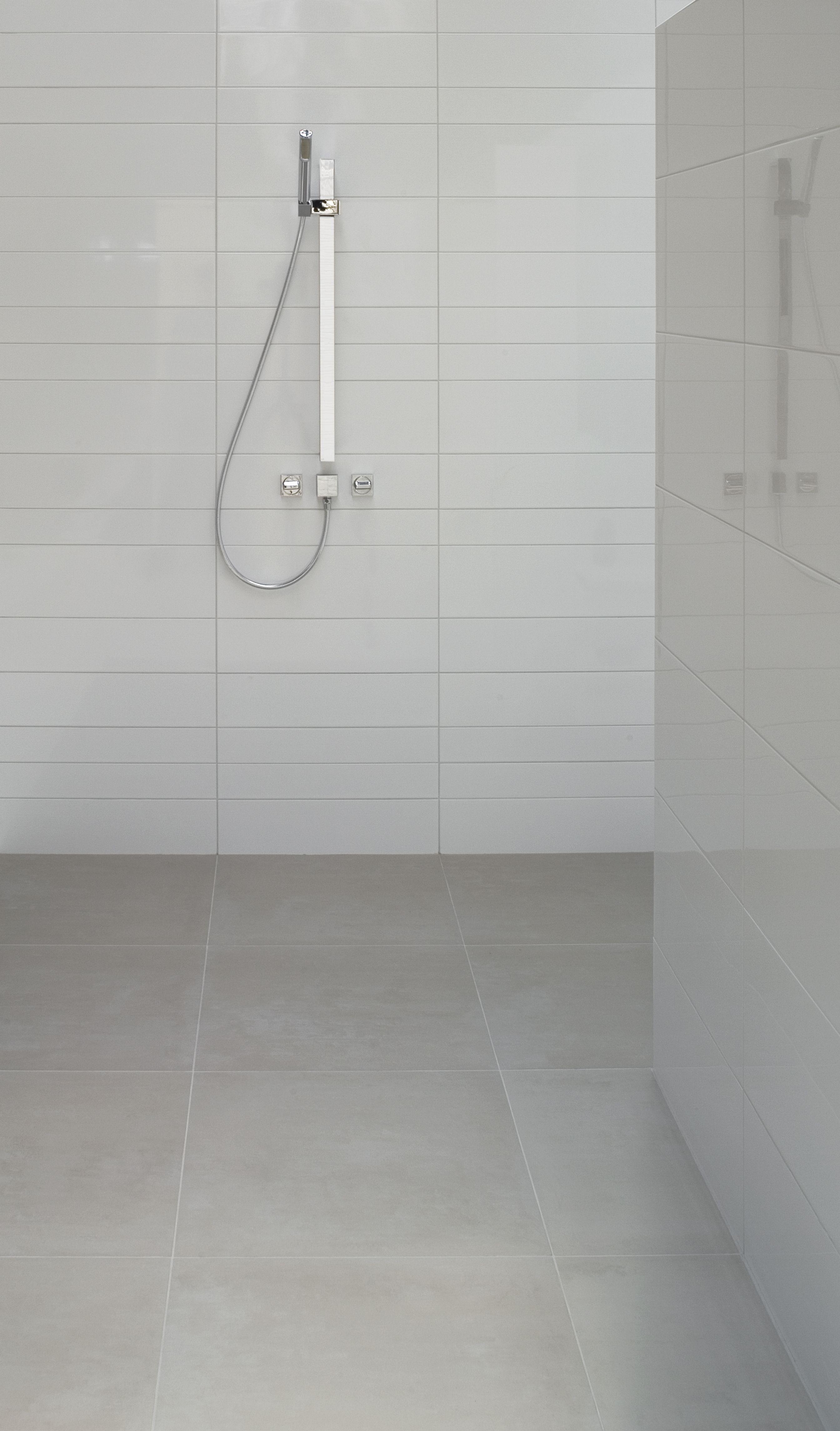 Royal Mosa   Bathrooms - Badkamers   Pinterest