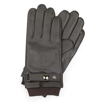 Black Friday 2020 Wszystko Co Powinniscie Wiedziec Zeby Nie Dac Sie Nabrac Leather Leather Glove Gloves